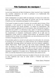 ProgrammeConcert_2014_Page_2