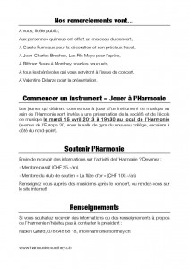ProgrammeConcert_2014_Page_4