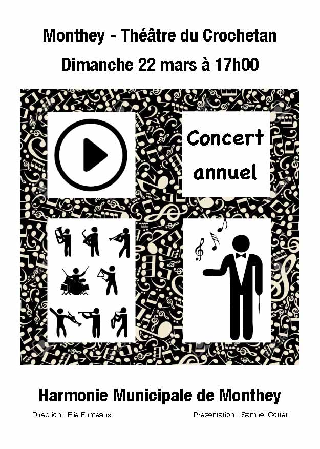 ProgrammeConcert_2015_Page_1