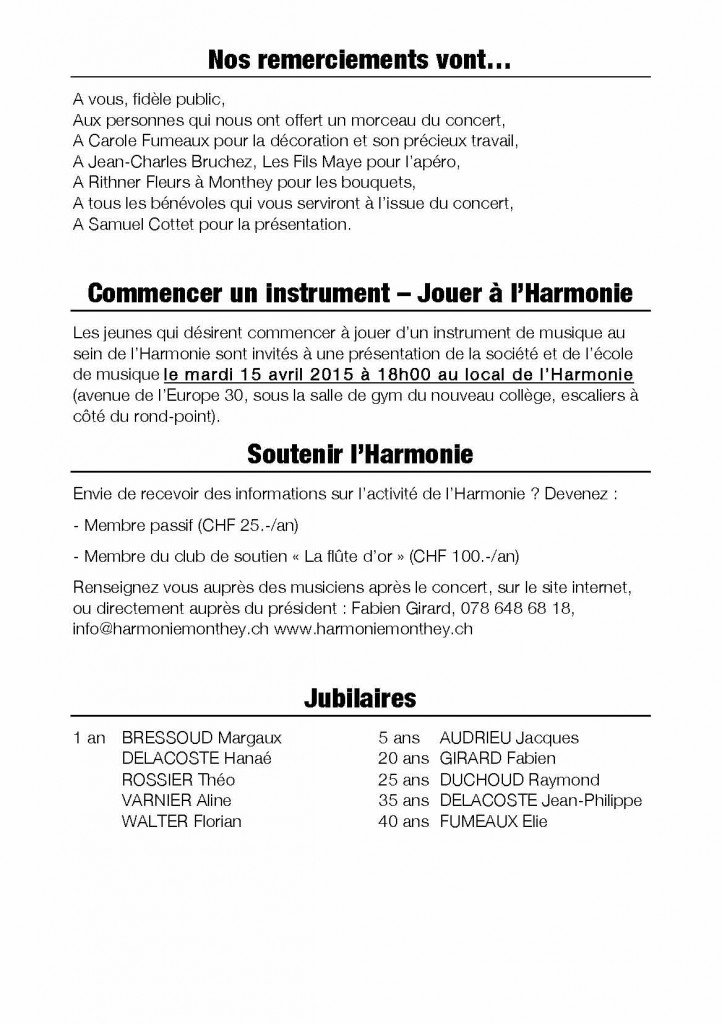 ProgrammeConcert_2015_Page_2