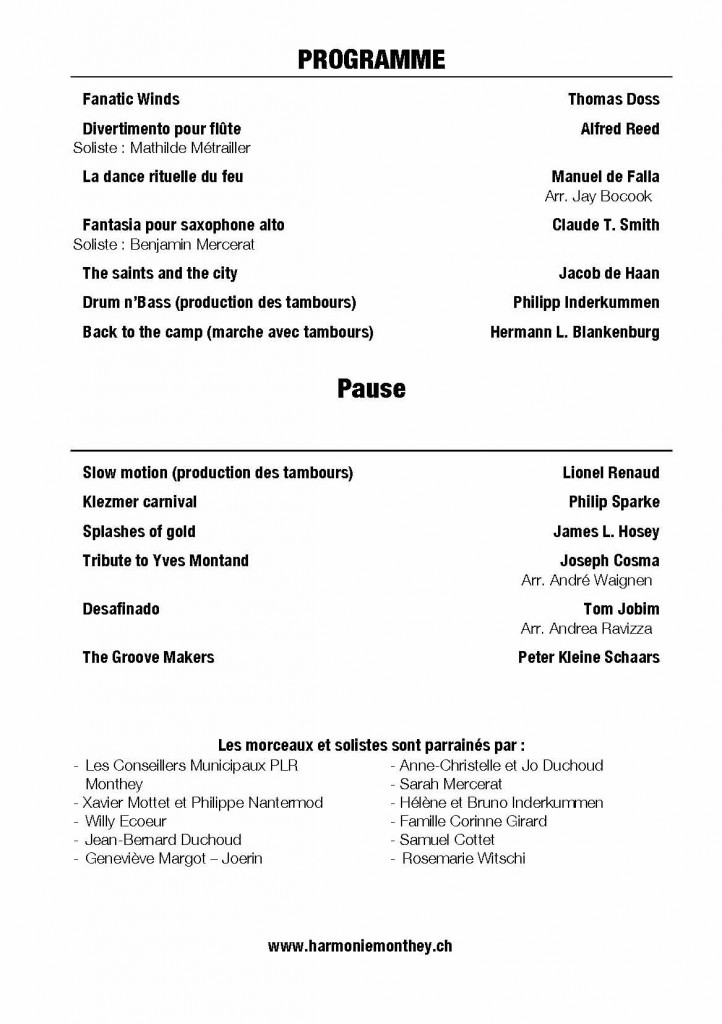 ProgrammeConcert_2015_Page_3